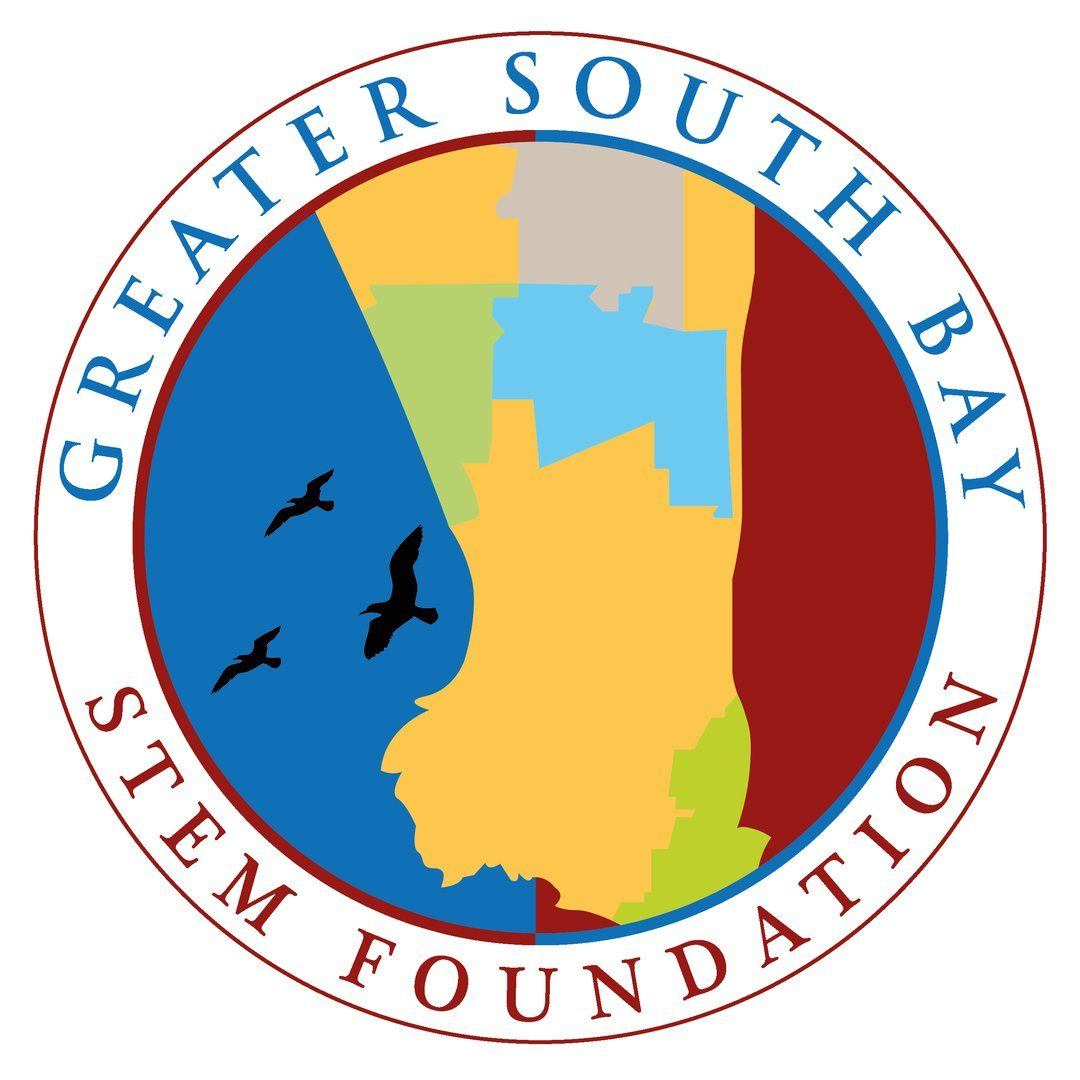 Greater South Bay STEM